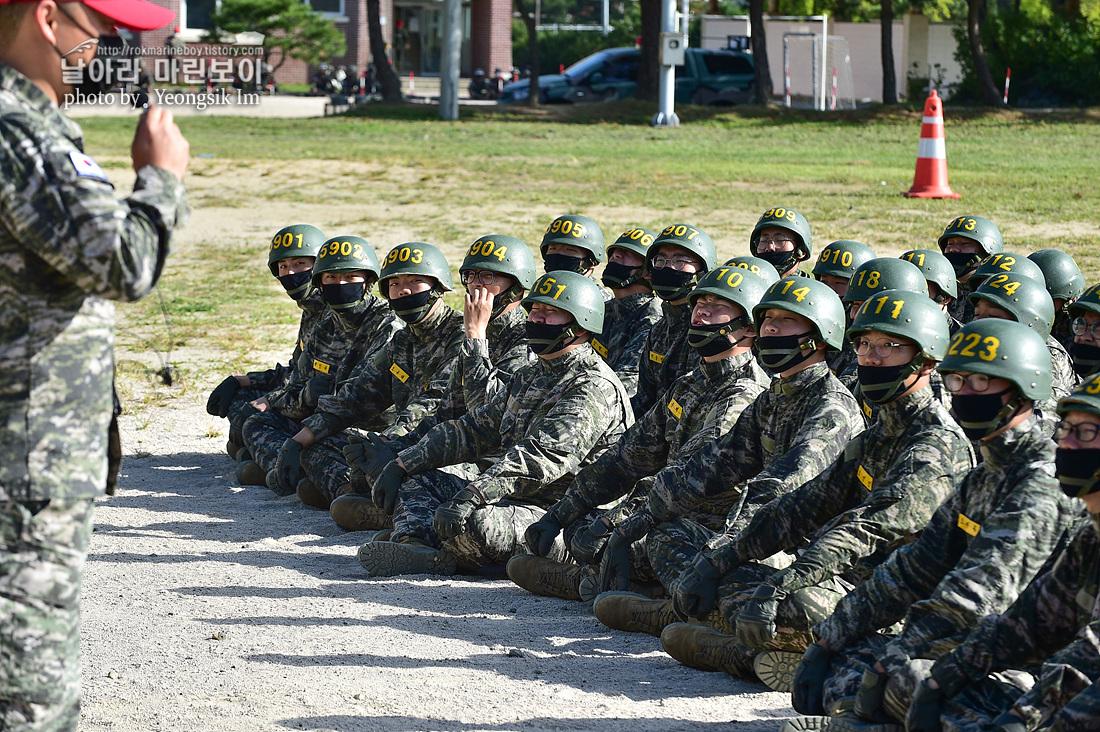 해병대 신병 1262기 5교육대 3주차 공중돌격훈련 0_2302_2.jpg