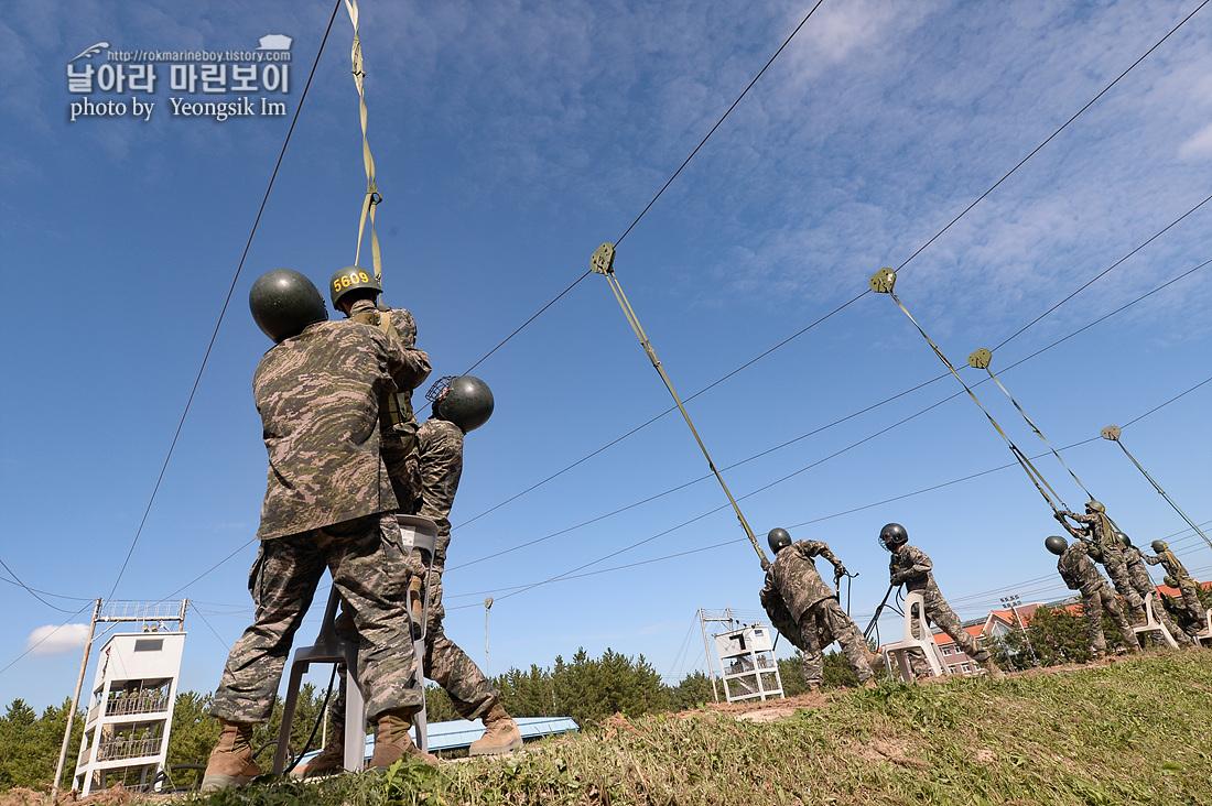 해병대 신병 1262기 5교육대 3주차 공중돌격훈련 0_6317.jpg