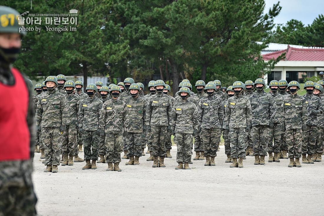 해병대 신병 1262기 5교육대 3주차 공중돌격훈련 1_5402.jpg