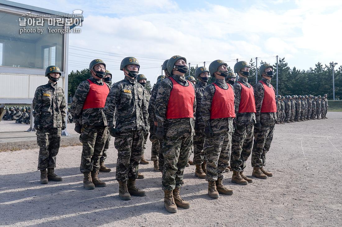 해병대 신병 1262기 5교육대 3주차 공중돌격훈련 0_6282.jpg