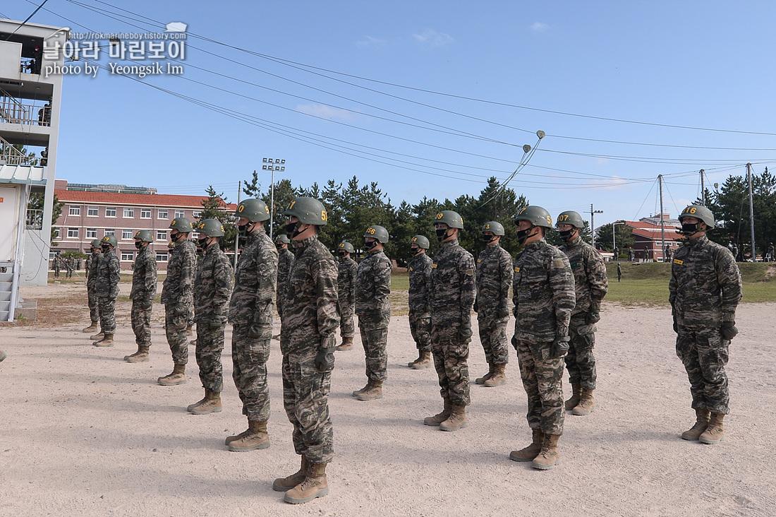 해병대 신병 1262기 5교육대 3주차 공중돌격훈련 3_6356.jpg