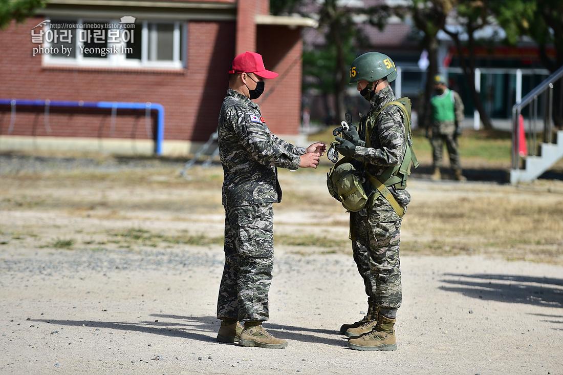해병대 신병 1262기 5교육대 3주차 공중돌격훈련 0_2320.jpg