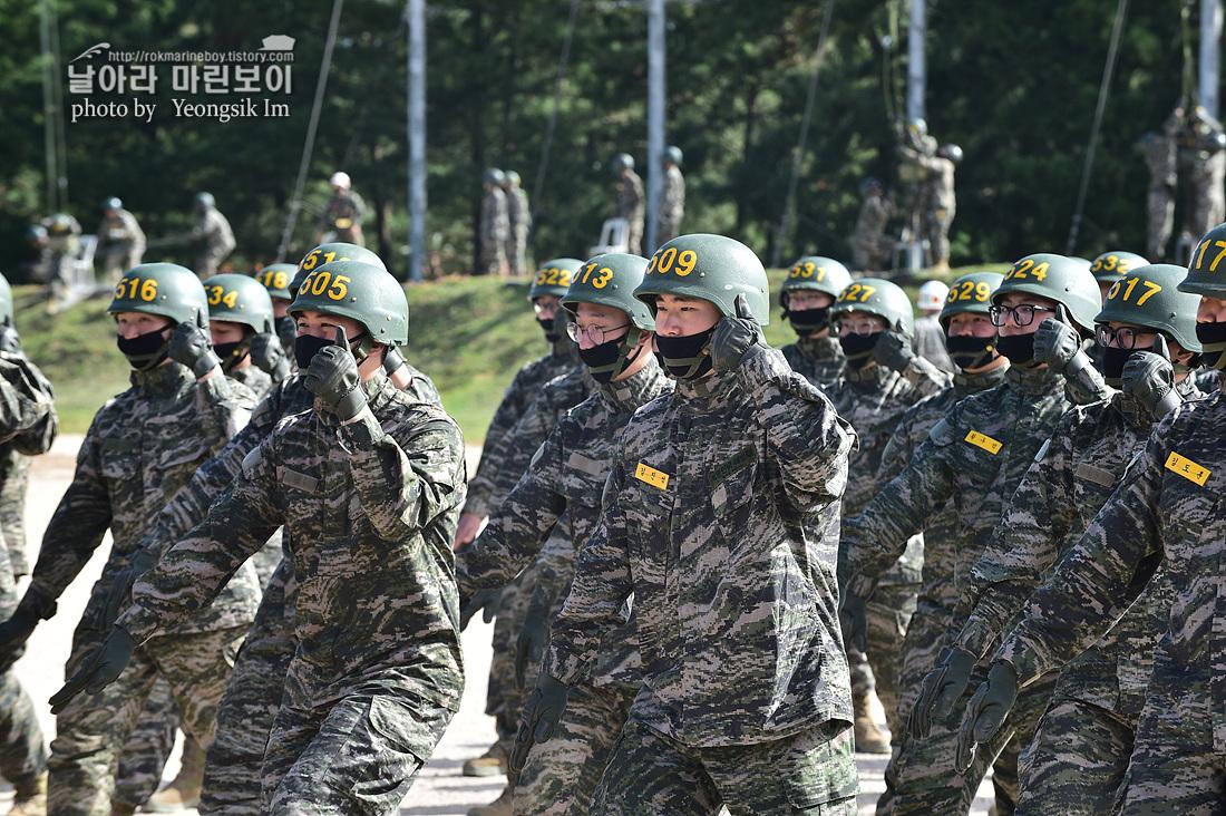 해병대 신병 1262기 5교육대 3주차 공중돌격훈련 5_2424.jpg