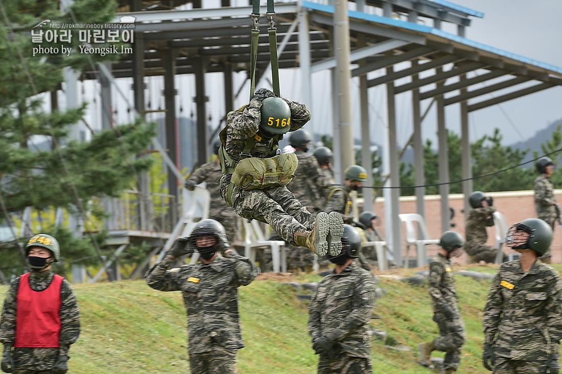 해병대 신병 1262기 5교육대 3주차 공중돌격훈련 1_2695.jpg