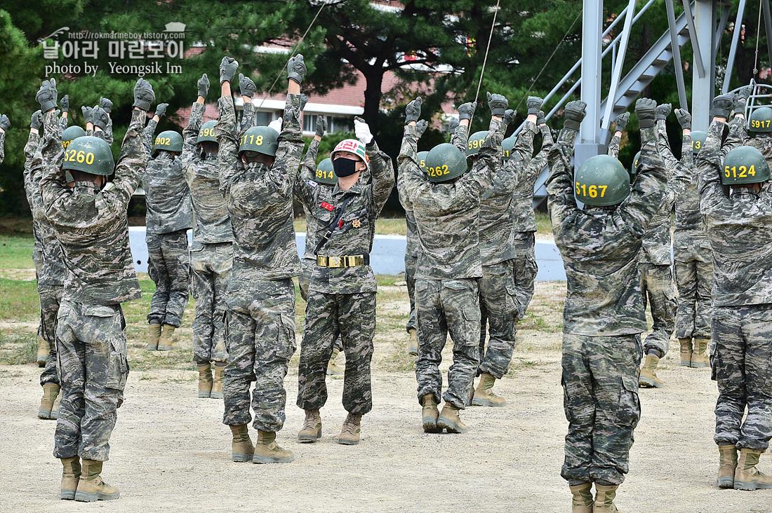 해병대 신병 1262기 5교육대 3주차 공중돌격훈련 0_2589.jpg