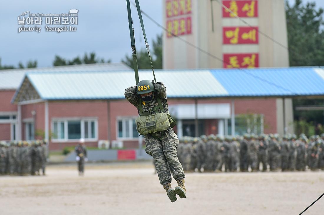 해병대 신병 1262기 5교육대 3주차 공중돌격훈련 9_2726.jpg