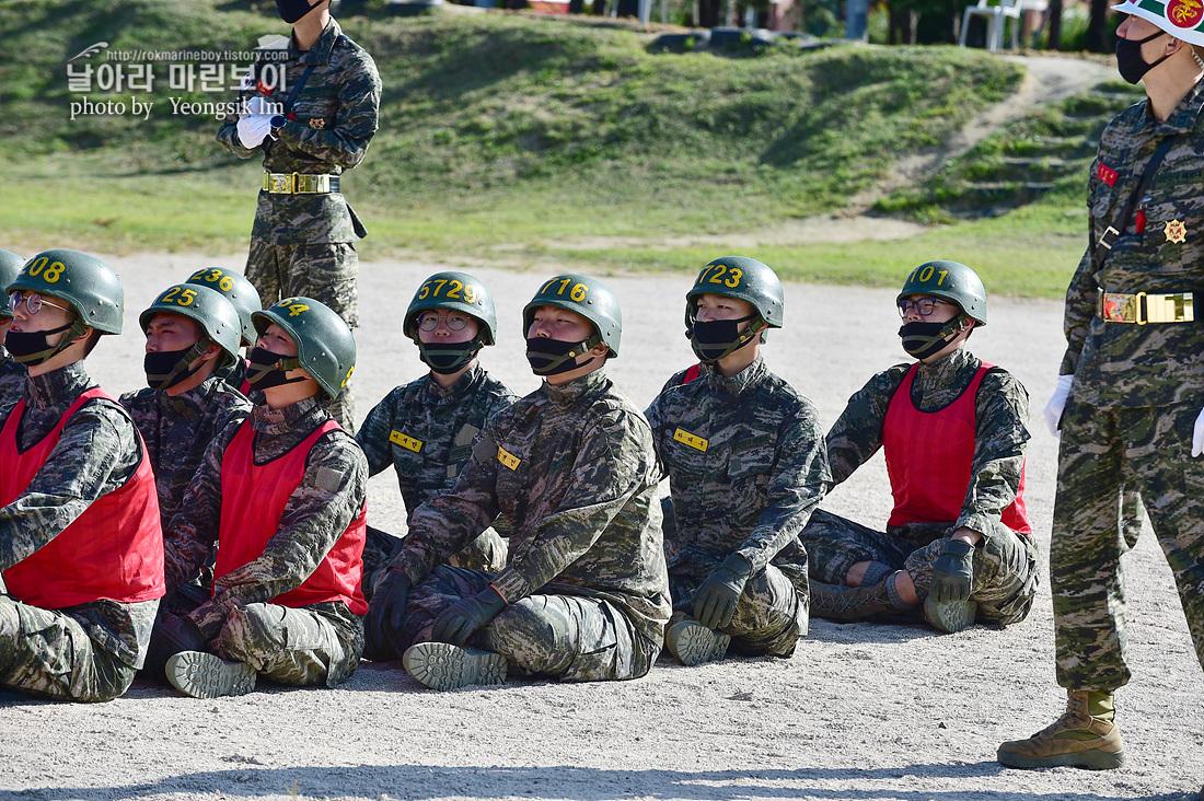 해병대 신병 1262기 5교육대 3주차 공중돌격훈련 0_2308.jpg
