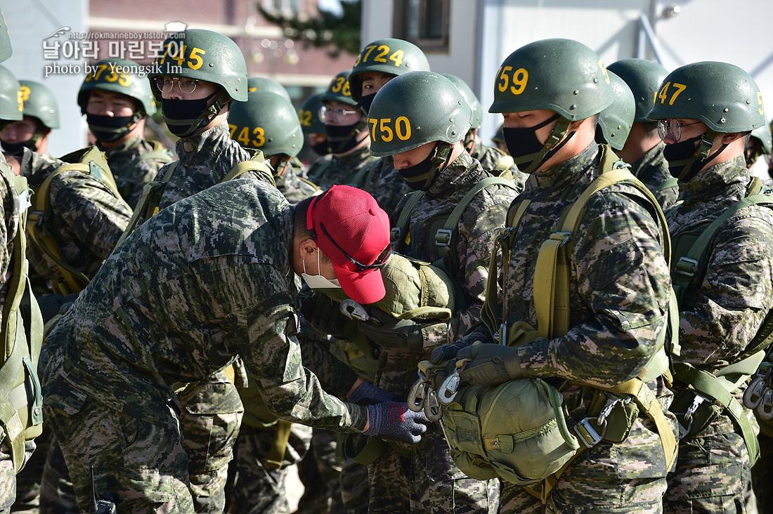 해병대 신병 1262기 5교육대 3주차 공중돌격훈련 7_2338.jpg