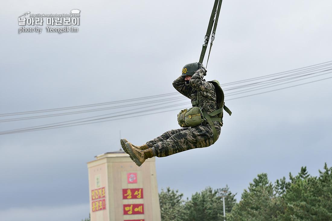 해병대 신병 1262기 5교육대 3주차 공중돌격훈련 1_2702.jpg