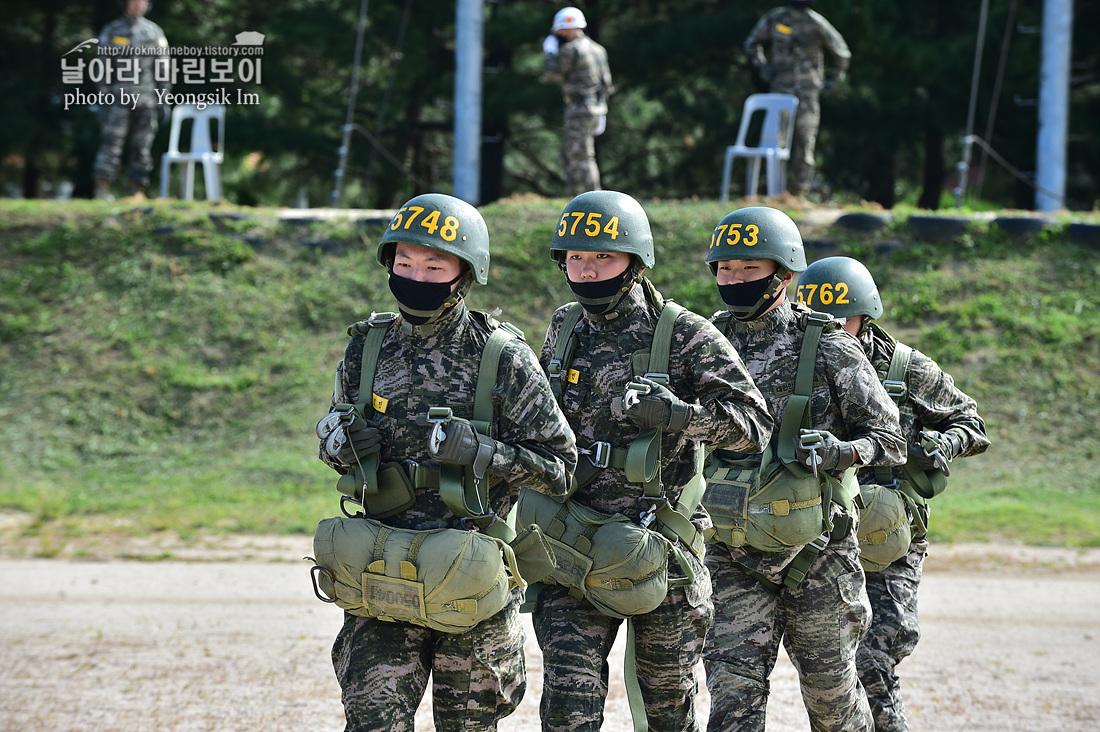 해병대 신병 1262기 5교육대 3주차 공중돌격훈련 7_2433.jpg