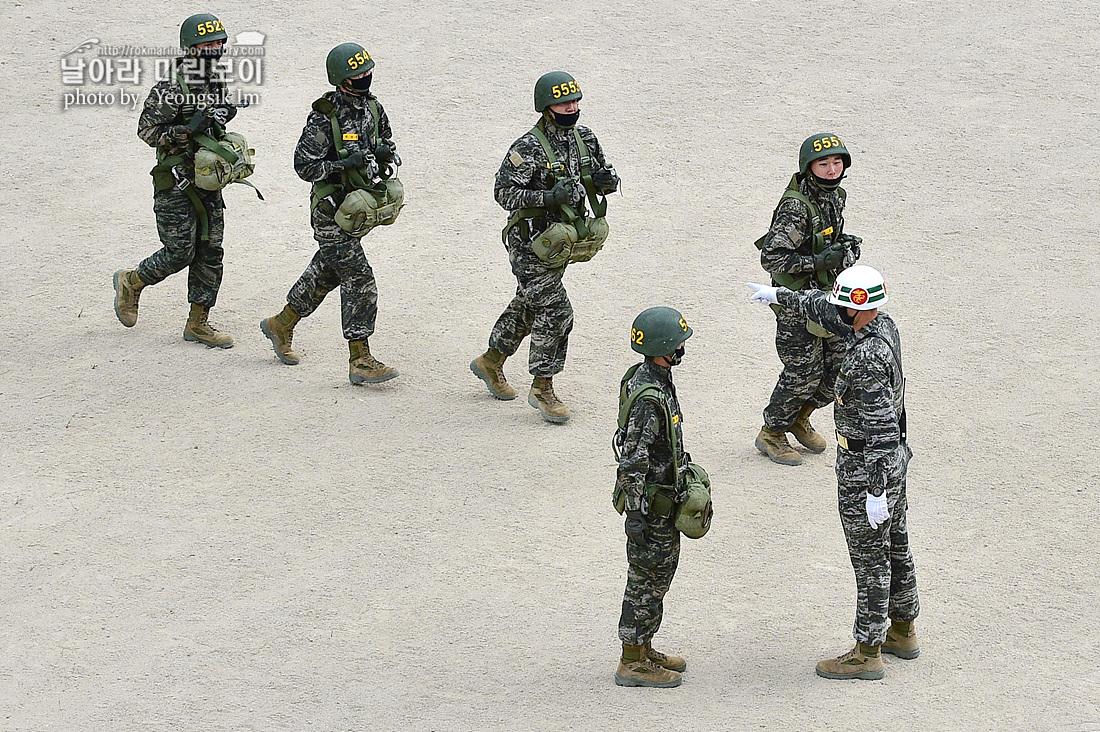 해병대 신병 1262기 5교육대 3주차 공중돌격훈련 5_2619.jpg