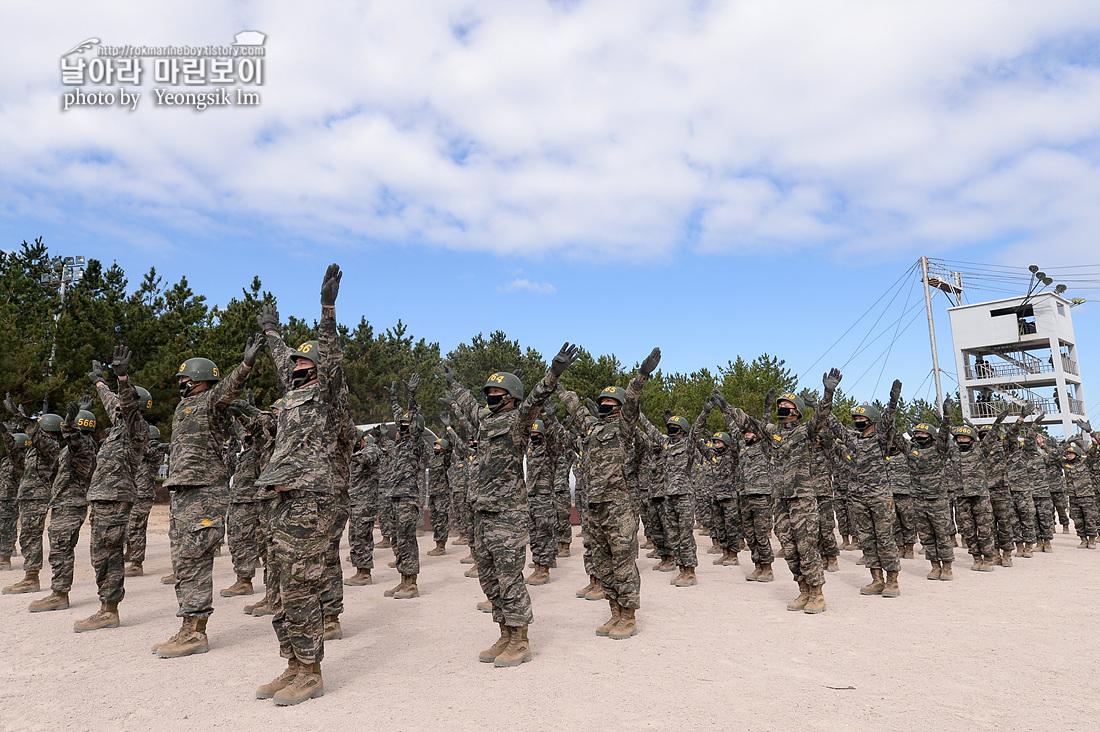 해병대 신병 1262기 5교육대 3주차 공중돌격훈련 0_6372.jpg