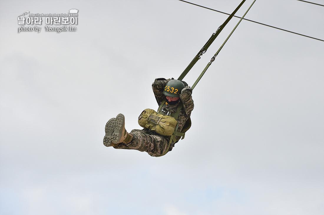 해병대 신병 1262기 5교육대 3주차 공중돌격훈련 5_2636.jpg