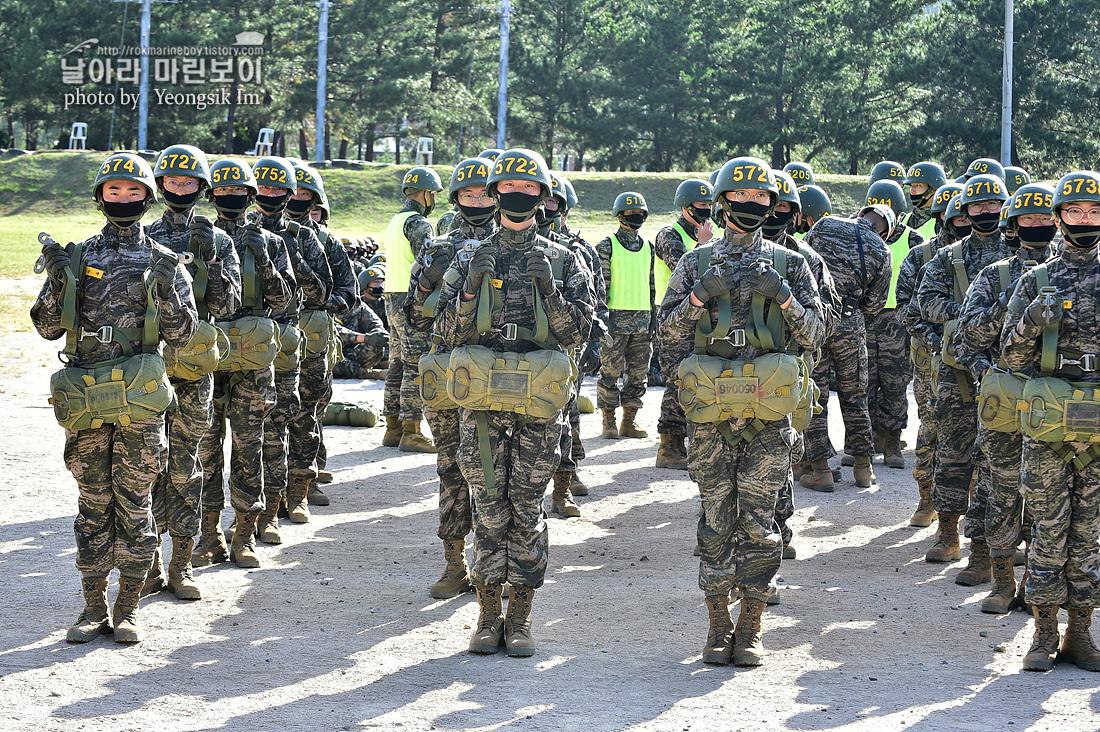 해병대 신병 1262기 5교육대 3주차 공중돌격훈련 7_2335.jpg