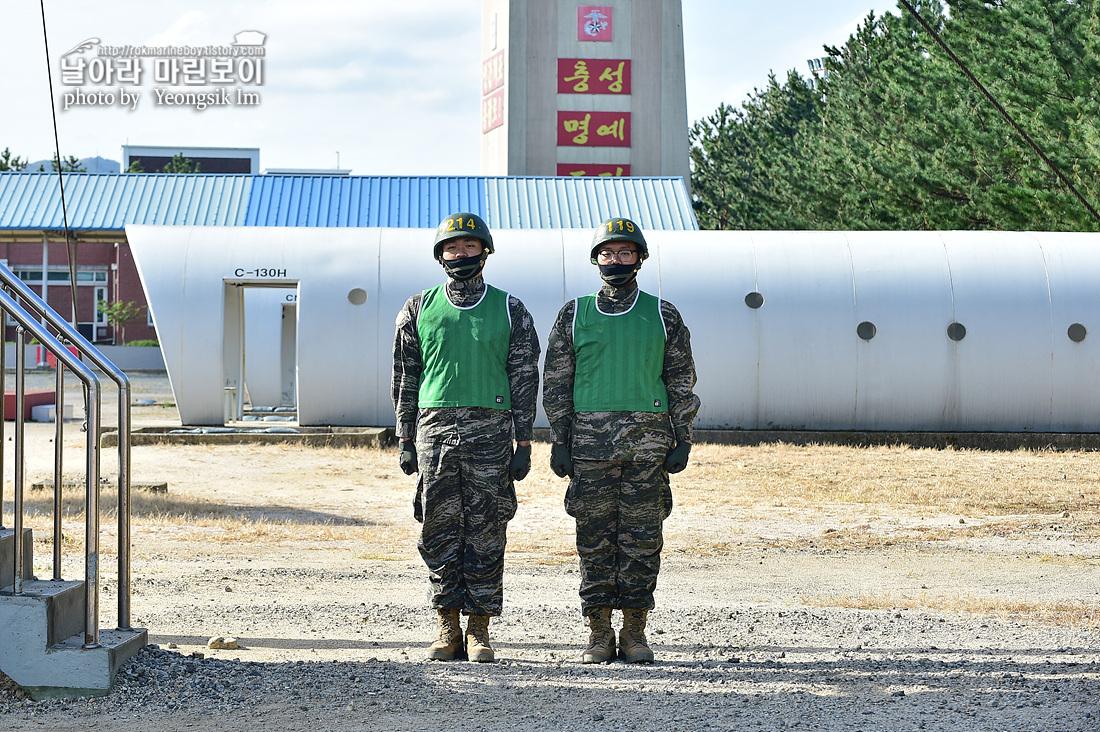 해병대 신병 1262기 5교육대 3주차 공중돌격훈련 1_6406.jpg