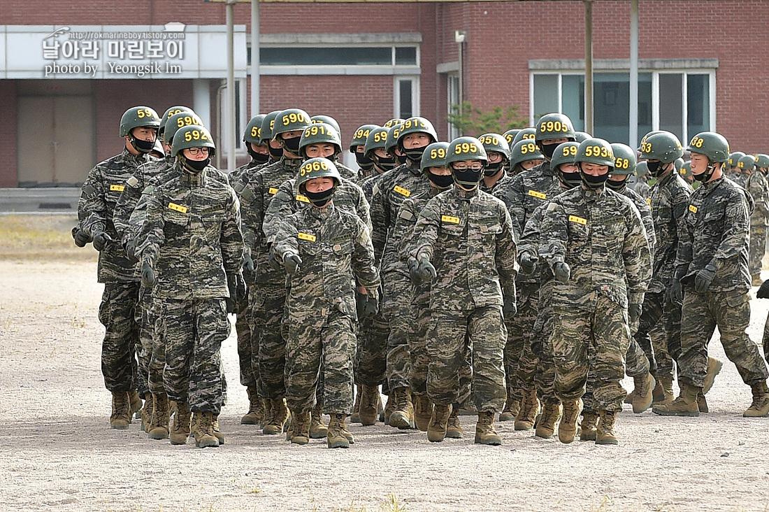 해병대 신병 1262기 5교육대 3주차 공중돌격훈련 9_2714.jpg