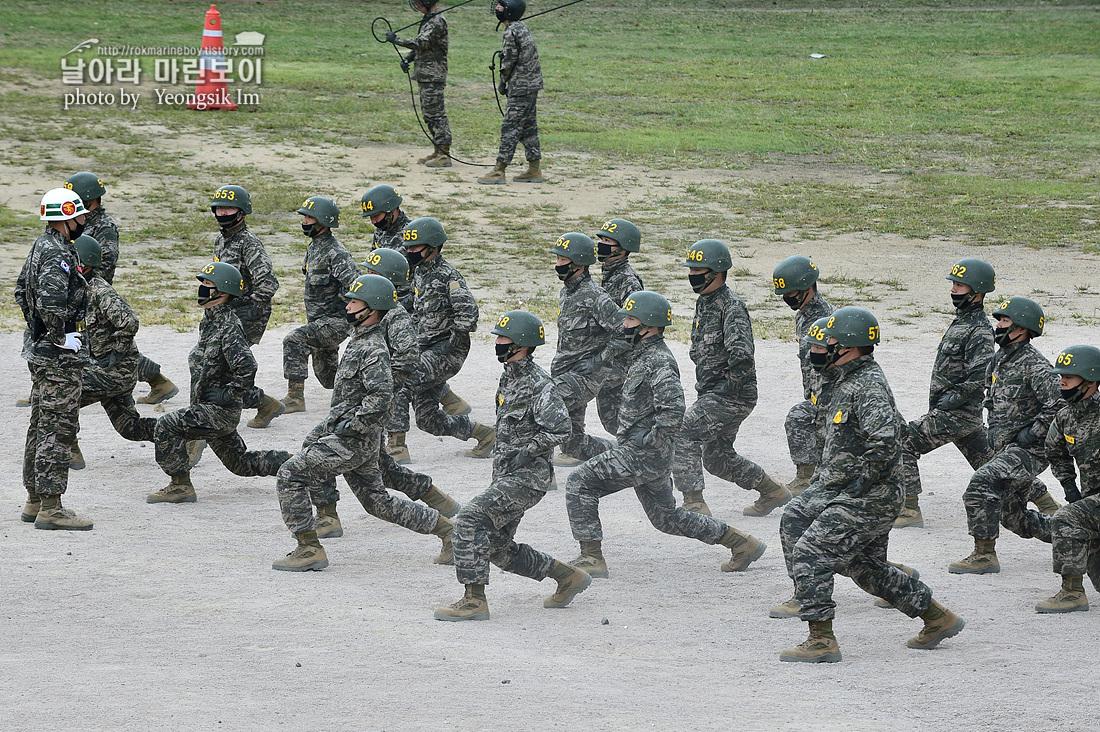 해병대 신병 1262기 5교육대 3주차 공중돌격훈련 0_2629.jpg