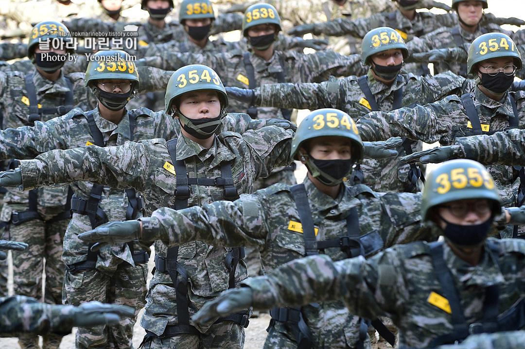해병대 신병 1262기 3교육대 극기주 유격기초_8562.jpg