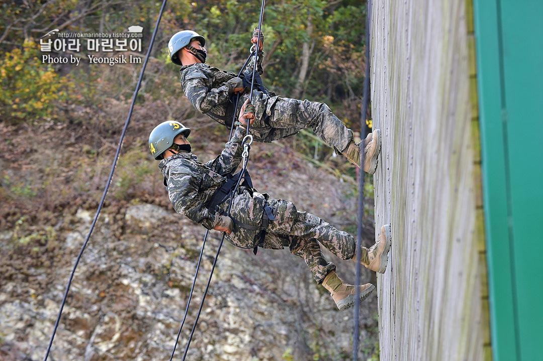 해병대 신병 1262기 3교육대 극기주 유격기초_8512.jpg
