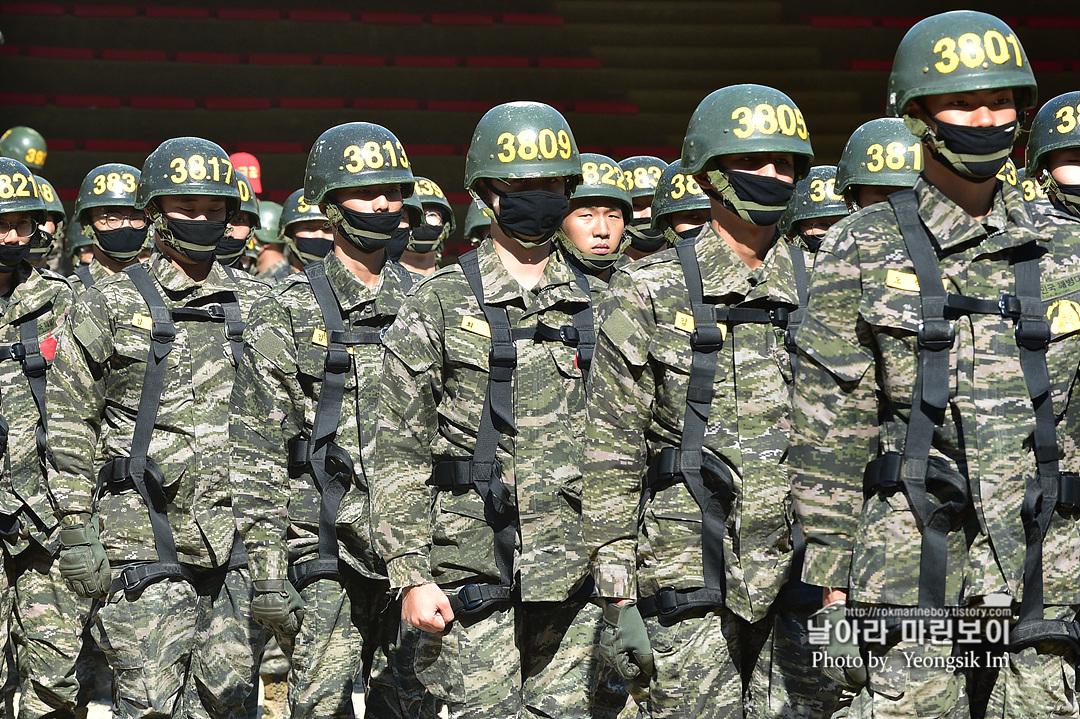 해병대 신병 1262기 3교육대 극기주 유격기초_9186.jpg