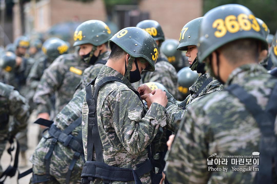 해병대 신병 1262기 3교육대 극기주 유격기초_8331.jpg