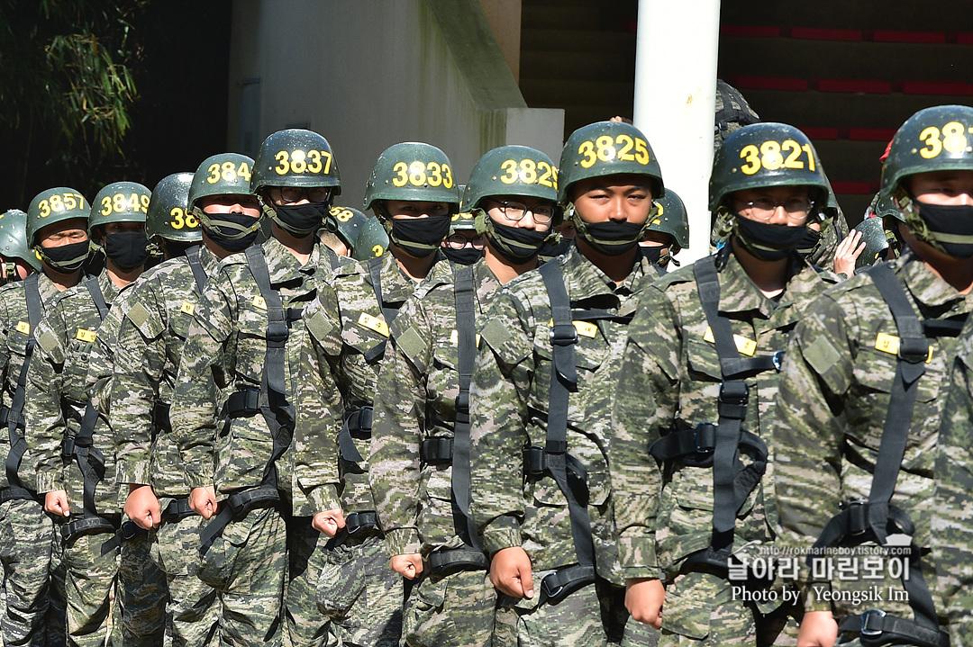 해병대 신병 1262기 3교육대 극기주 유격기초_9187.jpg