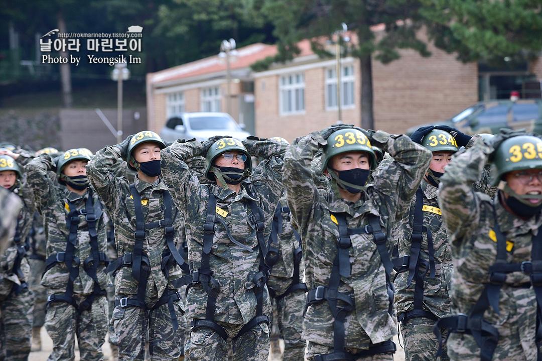 해병대 신병 1262기 3교육대 극기주 유격기초_8356.jpg