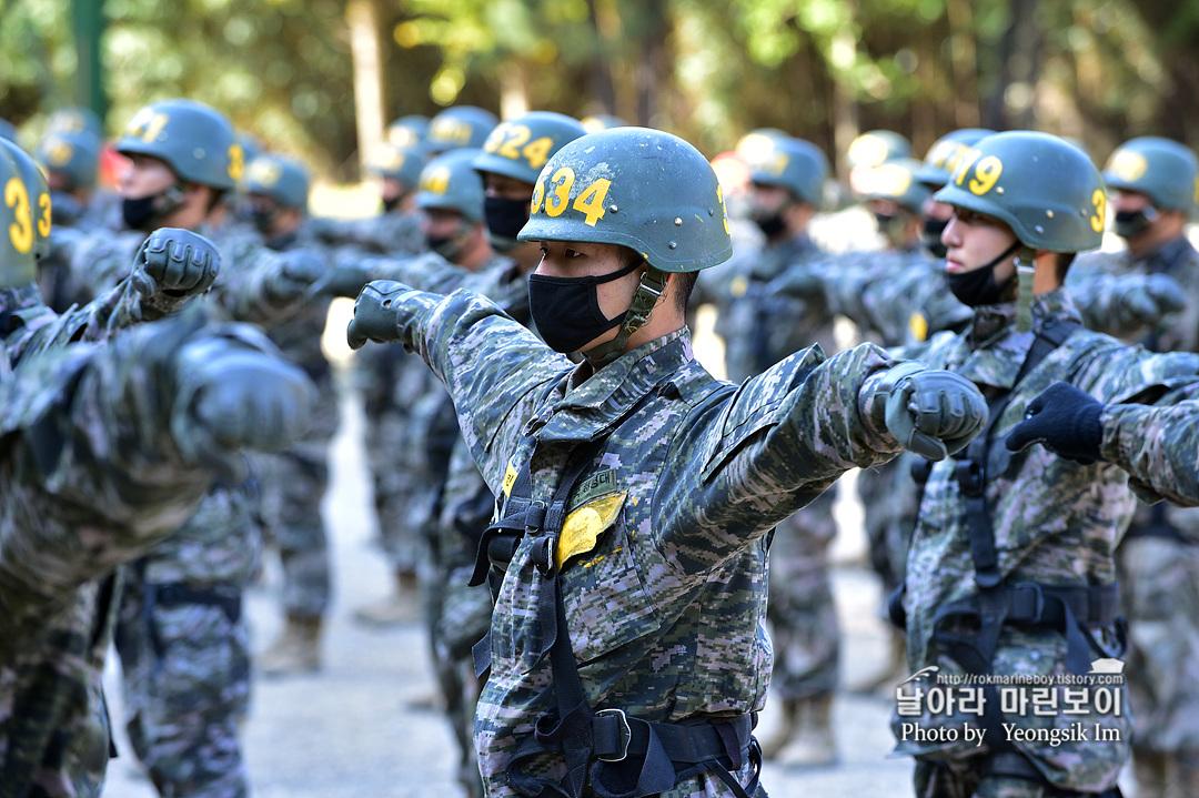 해병대 신병 1262기 3교육대 극기주 유격기초_8576.jpg