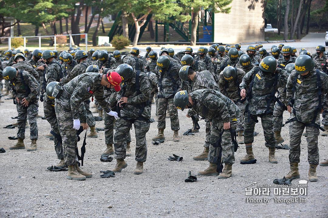 해병대 신병 1262기 3교육대 극기주 유격기초_8322.jpg