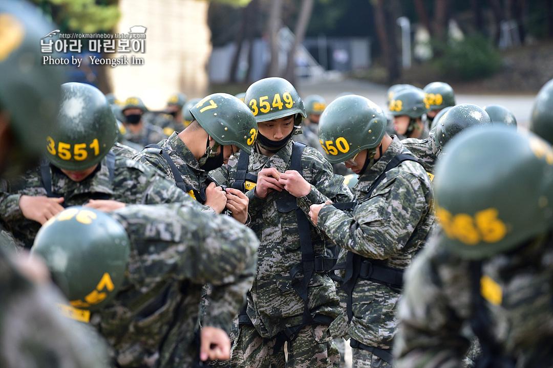 해병대 신병 1262기 3교육대 극기주 유격기초_8334.jpg