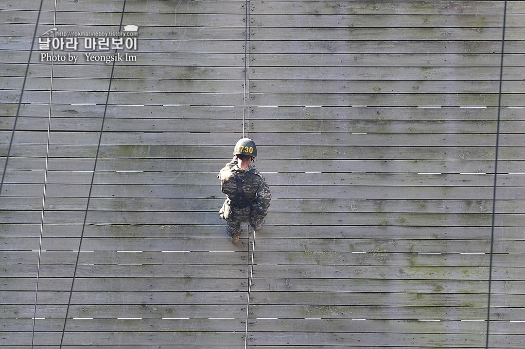 해병대 신병 1262기 3교육대 극기주 유격기초_8521.jpg