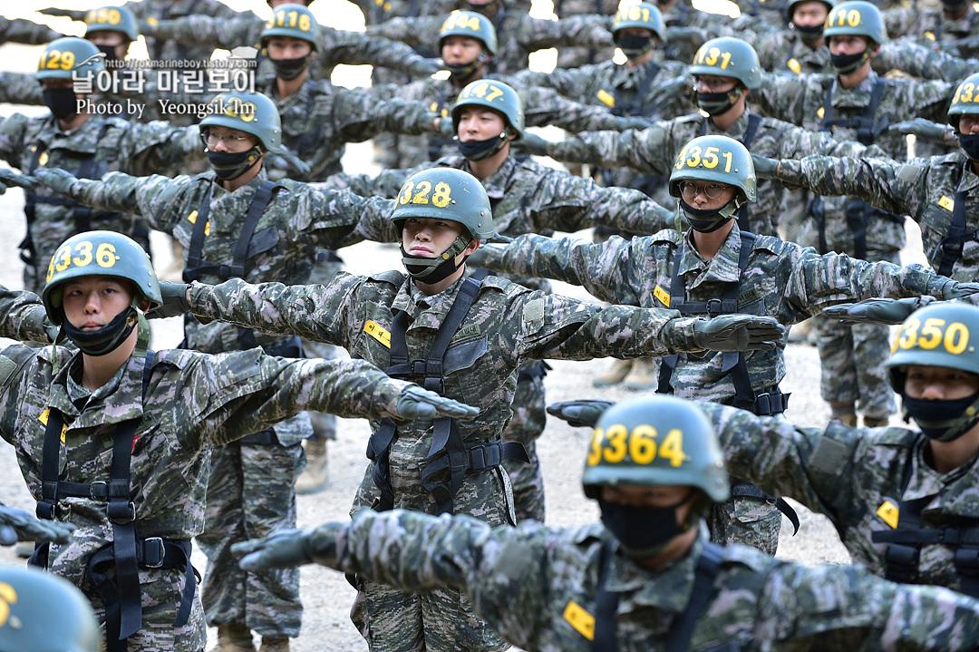 해병대 신병 1262기 3교육대 극기주 유격기초_8563.jpg