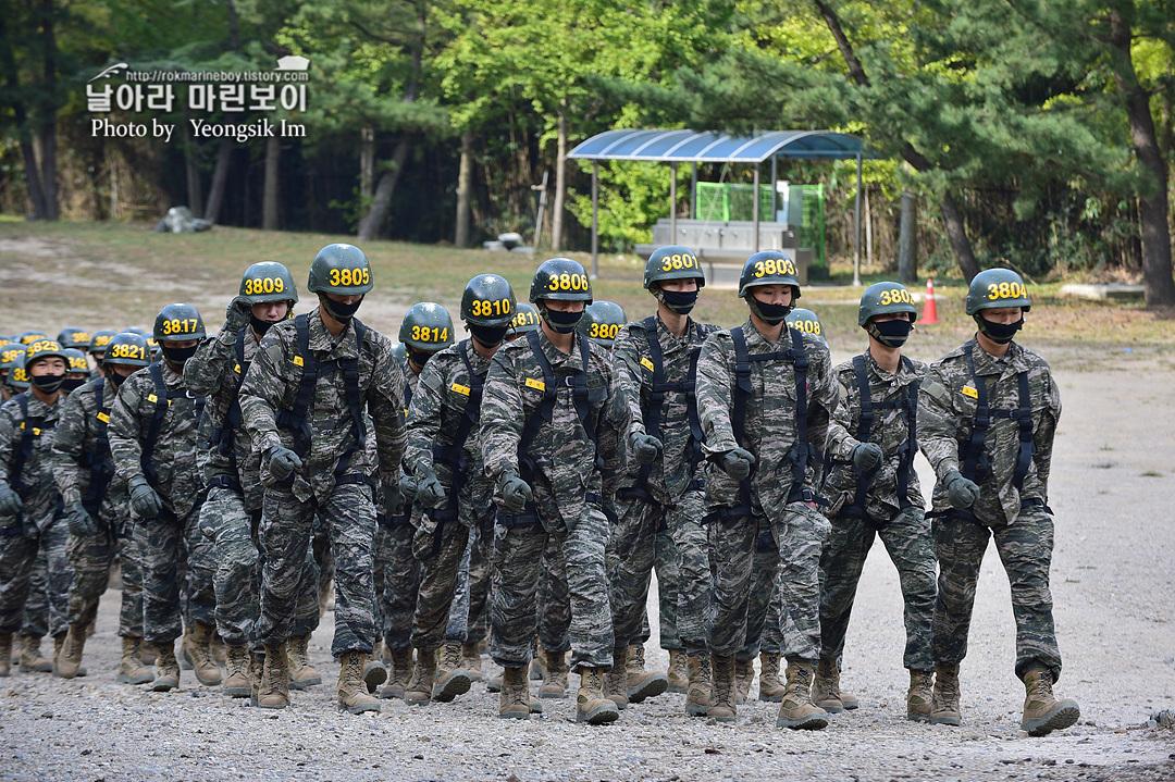 해병대 신병 1262기 3교육대 극기주 유격기초_8415.jpg