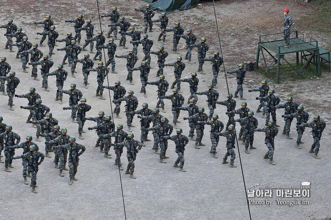 해병대 신병 1262기 3교육대 극기주 유격기초_8542.jpg