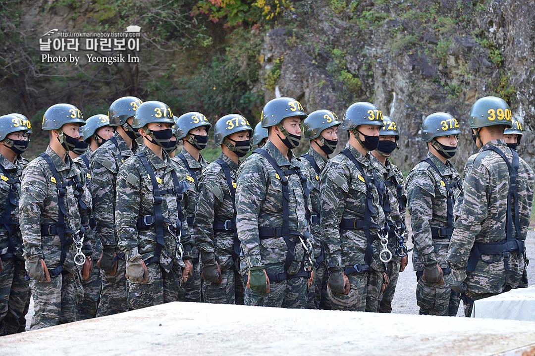 해병대 신병 1262기 3교육대 극기주 유격기초_8521_1.jpg