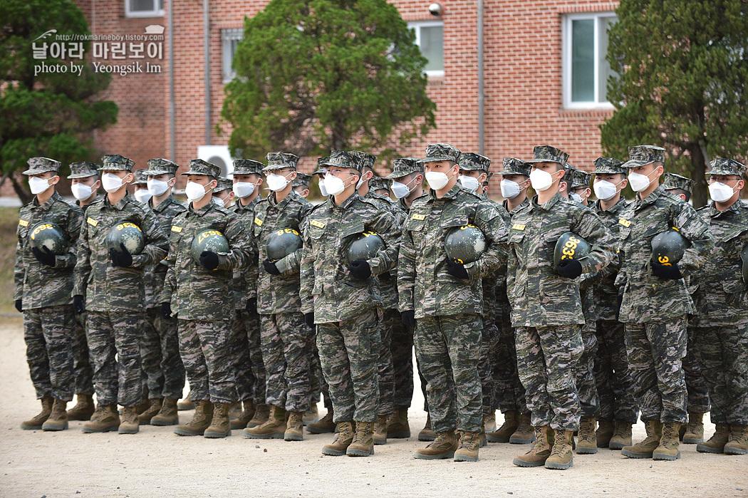 해병대 신병 1264기 3교육대 2주차_9355.jpg
