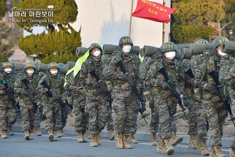 해병대 신병 1264기 5교육대 6주차 훈련모음_6433.jpg