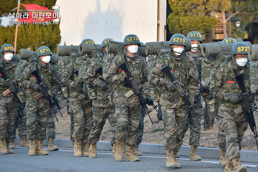 해병대 신병 1264기 5교육대 6주차 훈련모음_6432.jpg