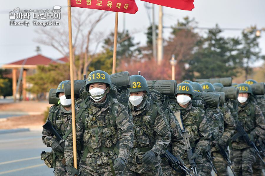 해병대 신병 1264기 5교육대 6주차 훈련모음_6391.jpg