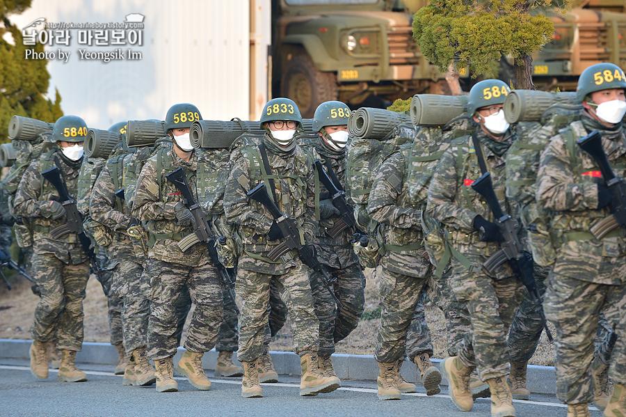 해병대 신병 1264기 5교육대 6주차 훈련모음_6434.jpg
