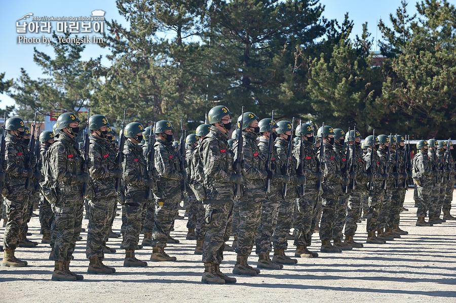 해병대 신병 1264기 3교육대 6주차 훈련모음_6597.jpg