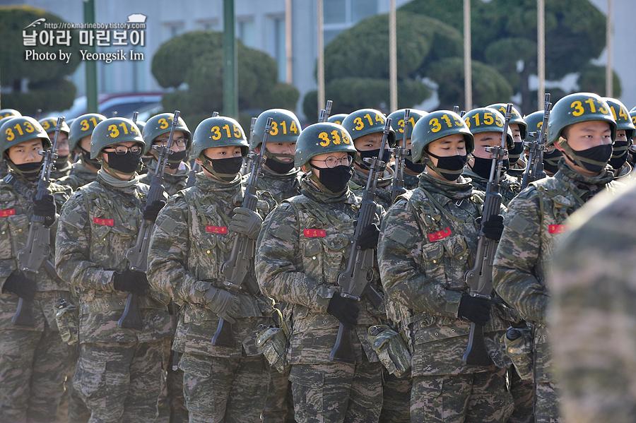 해병대 신병 1264기 3교육대 6주차 모음_5245.jpg