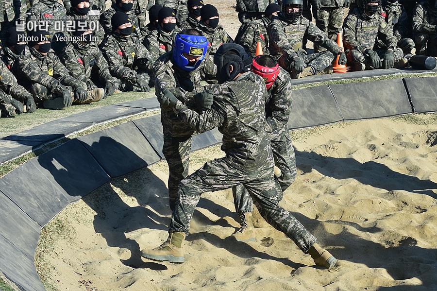 해병대 신병 1264기 3교육대 6주차 훈련모음_6619.jpg