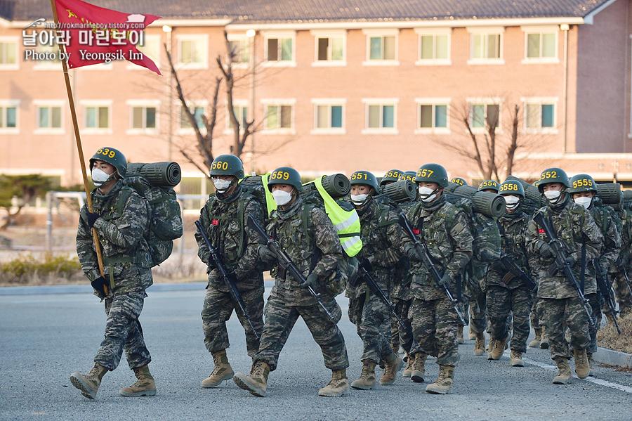 해병대 신병 1264기 5교육대 6주차 훈련모음_6413.jpg