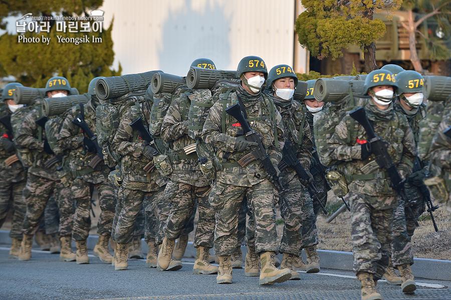 해병대 신병 1264기 5교육대 6주차 훈련모음_6429.jpg