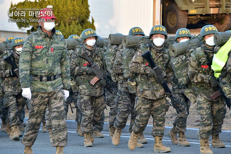 해병대 신병 1264기 5교육대 6주차 훈련모음_6438.jpg