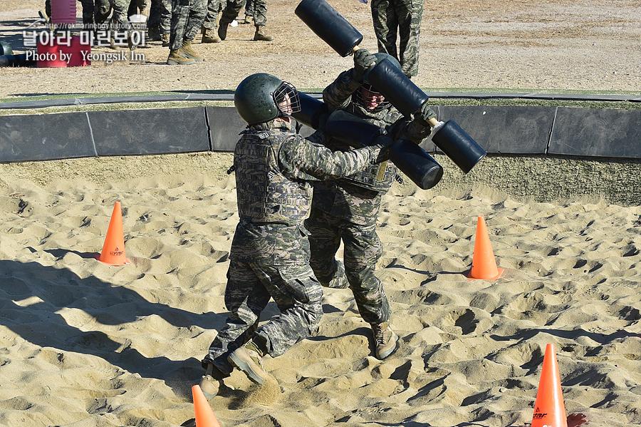 해병대 신병 1264기 3교육대 6주차 훈련모음_6639.jpg