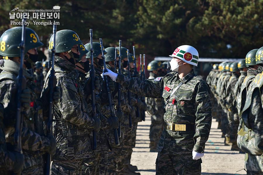 해병대 신병 1264기 3교육대 6주차 훈련모음_6575_3.jpg