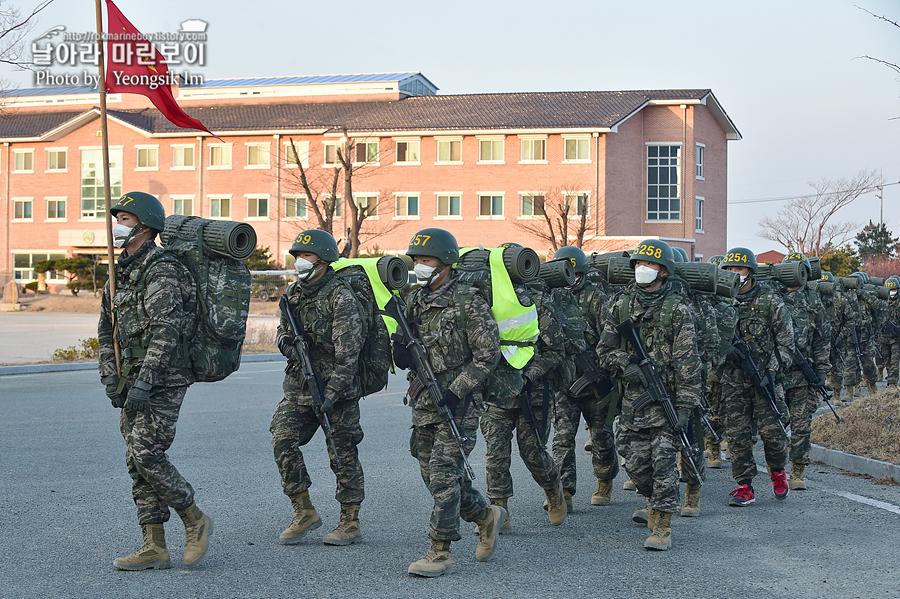 해병대 신병 1264기 5교육대 6주차 훈련모음_6397.jpg
