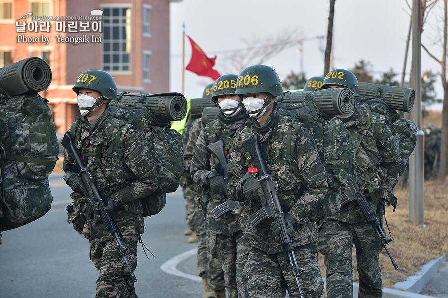 해병대 신병 1264기 5교육대 6주차 훈련모음_6404.jpg